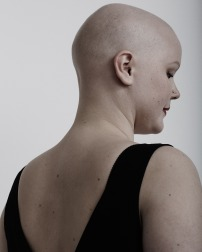 chemotherapy, cancer, breast cancer, mastectomy